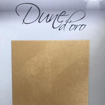 Dune gold
